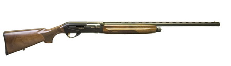 Benelli, ружья, оружие