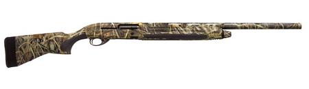 Оружие фирмы Beretta, ружья, охотничье оружие