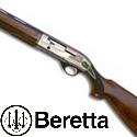 охотничьe оружие, ружья Beretta