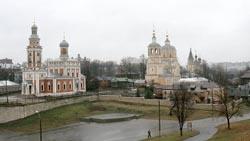 закон о туризме в московской области