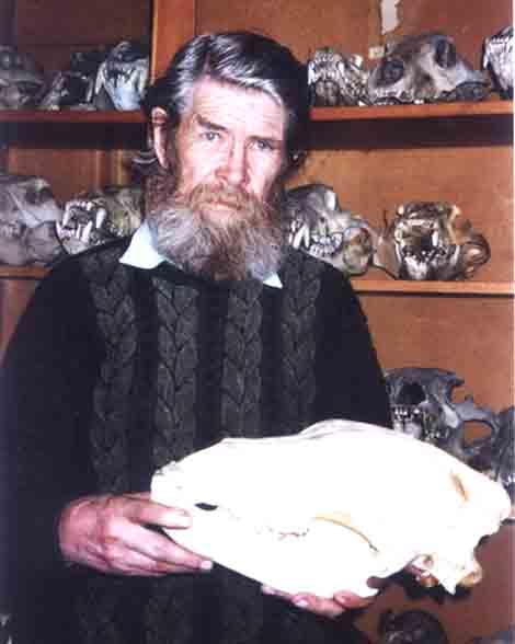 Завацкий