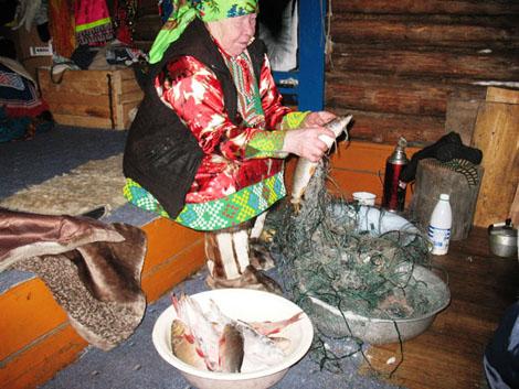 народные промыслы, народные традиции, традиционные народные промыслы, народные художественные промыслы, сувениры, малые народы, промыслы малых народов