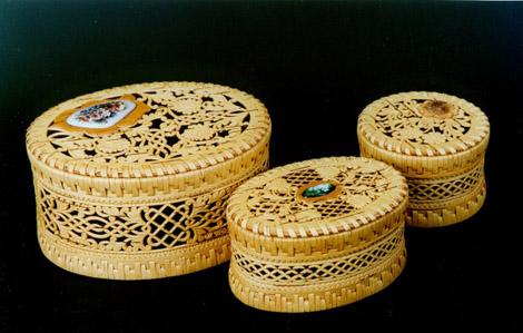 Народные промыслы, рукоделие, вышивка, вязание, плетение, самостоятельное шитье, женское рукоделие, рукодельницы, мастерицы
