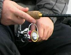 Особенности выбора спиннинга, для ловли судака