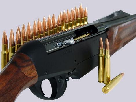 купить охотничье оружие в магазине охотничий двор