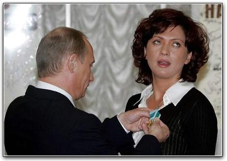 /images/load/Image/Putin2_34.jpg