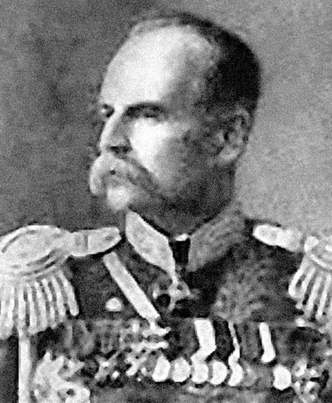 Артамонов Л.К.