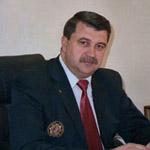 Алексей Константинович ГАНЬКИН