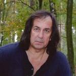 Александр Иванович ИНШАКОВ