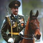 Жуковский Владимир Иванович