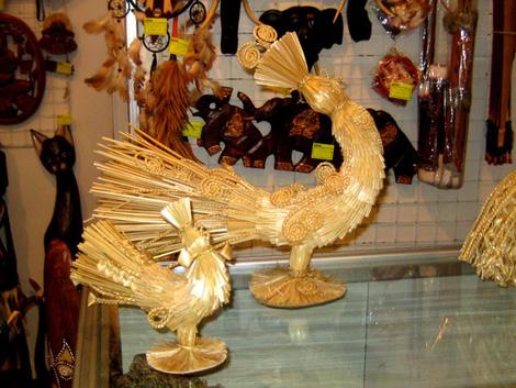 фестиваль жар-птица