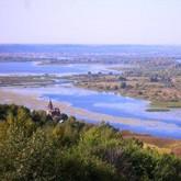 Новые туристические маршруты Нижегородской области