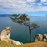 Правительство утвердило программу по охране озера Байкал