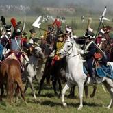 Андрей Бусыгин: «На праздновании 200-летия Бородинской битвы люди будут ступать по земле, пропитанной кровью наших предков»