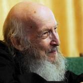 Иеросхимонах Валентин: Мы будем соцарствовать со Христом!