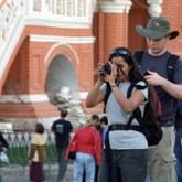 Чем плох новый закон о туризме