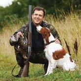 Осенняя охота: По тетеревиным выводкам