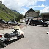 Почему туристы не хотят ехать на Северный Кавказ