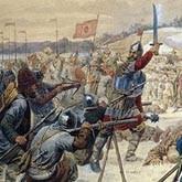Мнение: История покорения и освоения Сибири