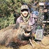 Охота, рыбалка и отдых в Болгарии