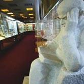 В Ульяновске презентуют концепцию музея СССР