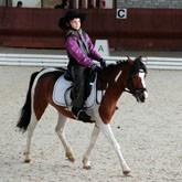 Стоит ли отдавать ребенка в конный спорт?
