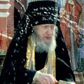 Иеросхимонах Валентин (Гуревич): Яко с нами Бог