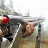 Оружие от Гранд-ИМПЕРИАЛ: Оружейный салон на Мичуринском 7