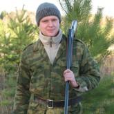 Российские охотничьи ружья: Какое ружье выбрать для охоты?