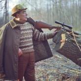 Свиньи в апельсинах, или оружие для Чинуш