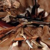 Особенности национальной охоты: от немецких угодий и прикарпатских лесов до сибирской тайги