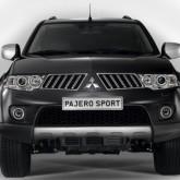 Ни рыба, ни мясо: Mitsubishi Pajero Sport VS Nissan Рathfinder