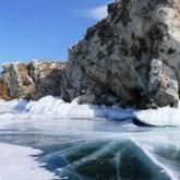 Туристический бизнес: точка замерзания