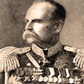 К истокам белого Нила - памяти Л.Артамонова