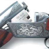 Если вы решили купить подержанное ружье