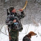Еще раз о Правилах Охоты. Охотникам запретили летать, ездить и брать более пяти патронов