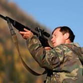 Изменения в Законе об Оружии. Огнестрельное оружие ограниченного поражения.