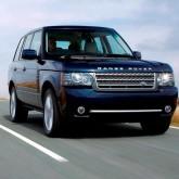 Лучшие автомобили 2011 года по итогам народного голосования