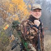 Охота с луком на фазана - как охотиться, где охотиться, с чем охотиться
