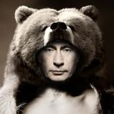 Владимир Путин об особенностях национальной охоты