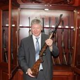 Мнение: Первое ружье — cоветы по выбору