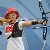 Стрельба из лука: изменения в правилах отбора на Олимпийские игры