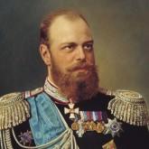 В лучших семейных традициях русской императорской семьи
