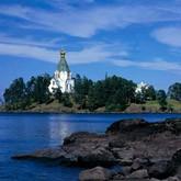 Нетрадиционные маршруты для летнего отдыха в России