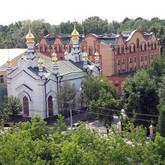 Сельский туризм в Томской области: мечта или реальность?