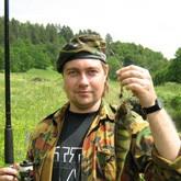 Где порыбачить в Ульяновской области?