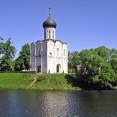 Проблемы экологического туризма в России