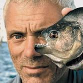 Джереми Уэйд: Я бы с удовольствием порыбачил с Хемингуэем