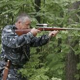 Охотник: убийца или друг природы?