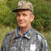 Охотники и (или) браконьеры Новокузнецка: мнение егеря
